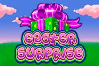Слот Easter Surprise в клубе Вулкан